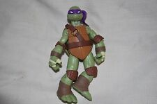 2012 Playmate Teenage Mutant Ninja Turtles Donatello Inventor Weaponeer TMNT-208