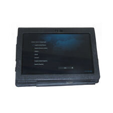 """Sony SPGT111US 9.4"""" 16GB Android WiFi Tablet S"""