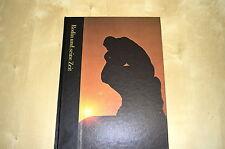 Buch Time Life die Welt der Kunst Rodin und seine Zeit