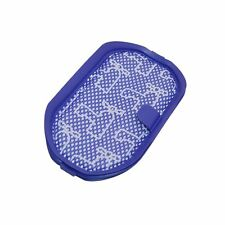 New Genuine Dyson DC30 DC44 DC34 DC35 Vacuum Cleaner Washable Filter. 917066-02