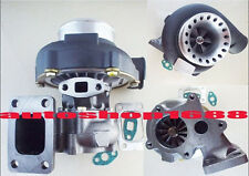 GT35 GT3582 Black a/r.70 T04E Anti-Surge a/r.63 T3 5bolts water and cooled turbo