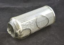 Parker Filterelement FTCE1A10Q Hydraulik Ölfilter Filter NEU OVP