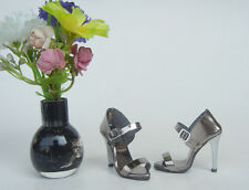 "Zhang_young shoes for Tonner/16""Tyler Wentworthl/AG/Deja Vu doll  (1-TYS-5)"