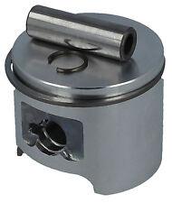METEOR Si Adatta A Pistone & Anelli motosega HUSQVARNA 346XP 44.3mm 503907371