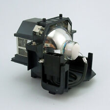 ELP-LP42 Projector Lamp for Epson Powerlite 83/Powerlite 83V+/Powerlite EX90