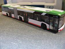 1/87 Rietze Solaris Urbino 18 Gelenkbus Bogestra 73100