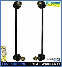 02-09 Chevy Equinox Pontiac Torrent Saturn Vue (2) Front Sway Bar Links