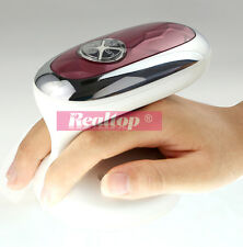LED RF radio frequency Cavitation body slimming device Anti Cellulite Machine
