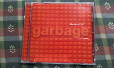 Garbage - Version 2.0 - Made in USA