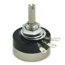 COSMOS RV16YN15S B101 100 OHM 0.1W Carbon Potentiometer, High Quality, TOCOS