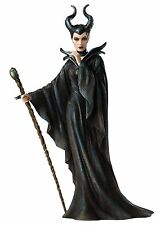 Disney Showcase Haute Couture Live Action Maleficent Figurine 30.5cm 4045771