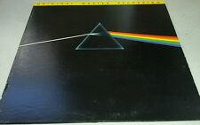 PINK FLOYD - DARK SIDE OF THE MOON ORIGINAL MASTER RECORDING - VINYL  . Rare