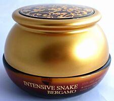 Veneno de serpiente crema anti envejecimiento Syn-Ake Hidratante Reafirmante de elevación alantoína