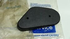 MK2 ESCORT GENUINE FORD NOS R/H SEAT RECLINING MECHANISM COVER