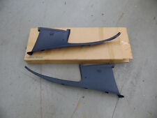 NOS CAMARO FIREBIRD PR INTERIOR SAIL PANELS 1975 1976 1977 1978 1979 1980 1981