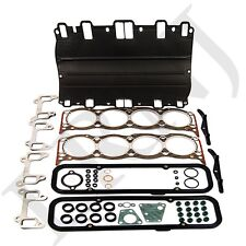 LAND ROVER DISCOVERY 1 / DISCOVERY 2 / RANGE ROVER P38 HEAD GASKET SET STC4082