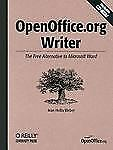 OpenOffice.org Writer: The Free Alternative to Microsoft Word-ExLibrary
