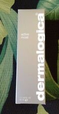 Dermalogica Active Moist 1.7oz.NEW IN BOX