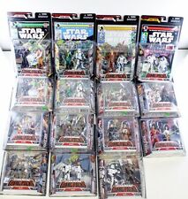 Star Wars 30th Anniversary Comic Pack Lot 14 #2 3 4 6 8 9 10 11 12 13 14 15 & 16