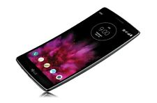 LG G Flex 2 H950 (AT&T T-Mobile) - 32GB - Platinum Silver Curved Phone UNLOCKED