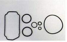 Toyota Hilux Surf 2.4 Fuel Injection Pump Seal Kit NEW