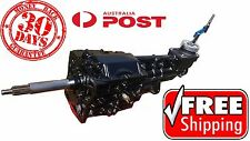 FORD FALCON TICKFORD XR6 XR8 T5 5 SPEED GEARBOX SEAL KIT