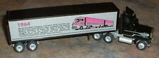 Ford Story #11 1961 HD 1000, 1964 Gas Turbine Winross