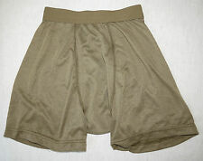 Halys Sekri PCU Level 1 Boxer boxers US Military Special Forces Extra Small Seal