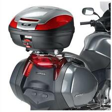GIVI MONOLOCK speeds-travi e221m per Honda NT 700 DEAUVILLE anno 06-12