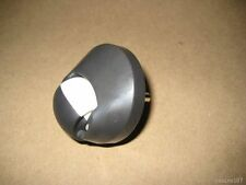 NEW Roomba 500 700 Series Front Wheel Caster Piece 530 550 560 570 770 780 570