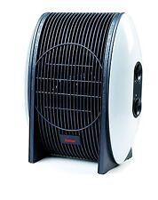 IONEN Heater Heater Bath heater heater NEW 2000 Watt S232 white 14719