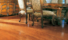 Oak Butterscotch Engineered Hardwood Flooring Floating Wood Floor $1.99/SQFT