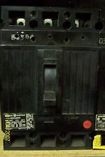 GENERAL ELECTRIC GE 15 AMP CIRCUIT BREAKER TED134015
