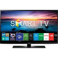"Samsung UN60J6200 60"" Class Smart 1080P LED HDTV With Wi-Fi"