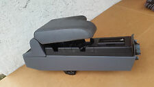 BMW E36 ARM REST CONVERTIBLE Center Console GRAY 323 328 318 325 94 95 96 OEM