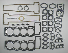 HEAD GASKET SET FITS TRIUMPH STAG 3.0 V8 WITH EXHAUST MANIFOLD GASKETS VRS