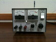 Lambda LA-300 DC Regulated Power Supply