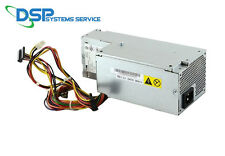 280W POWER SUPPLY For IBM Lenovo ThinkCentre M57  PC7001 41A9739 41A9701