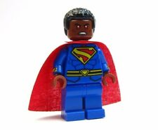 Lego Custom LEGO - - - - SUPERMAN EARTH-23  - - - batman marvel  dc