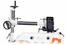 Steff Power Feeder; Model #: 2068