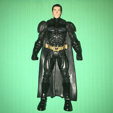 DCUC - BATMAN Unmasked Dark Knight Movie Masters Series - DC Universe Classic