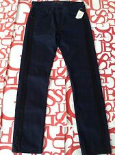 GUESS ALAMEDA SLIM TAPERED JEANS IN PARCEL WASH ZISE 32