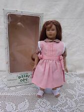 "Heidi Ott Sonja 12"" Little Ones Doll"