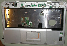 presario v2000 series laptop base motherboard,  cpu..HP compaq