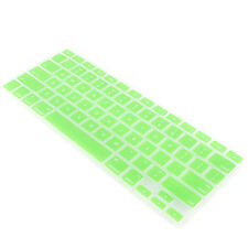 "Keyboard Waterproof Skin Cover For Apple Macbook Pro Air Mac Retina 13"" 15"" 17"""