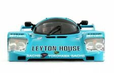 Slot. IT porsche 962c 85 Le Mans 1987 No. 11 M 1:32 NEUF