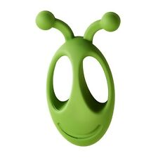 Kids Cupboard / Drawer Door Knob Handles Cebi Joy ALIEN GREEN