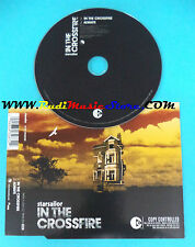 CD Singolo Starsailor Keep Us Together 00946 3 43287 2 2 ITALY 05 no mc lp(S23)