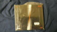 STROKES - FIRST IMPRESSIONS ON EARTH. CD DIGIPACK EDITION