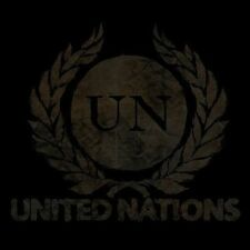 United Nations : United Nations CD (2008)
